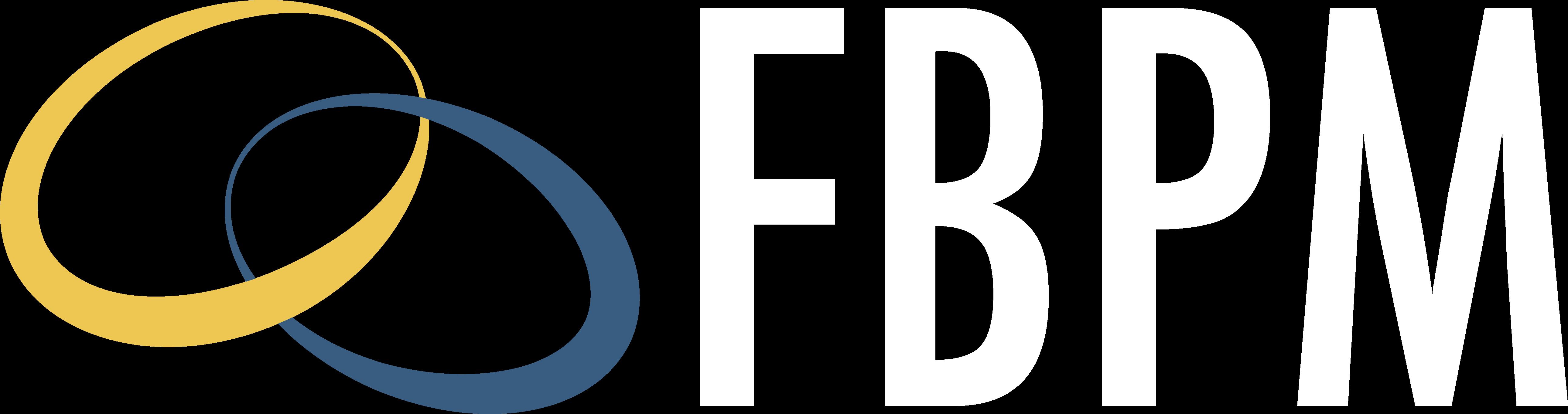 Fédération Belge des Prestataires de Mariage
