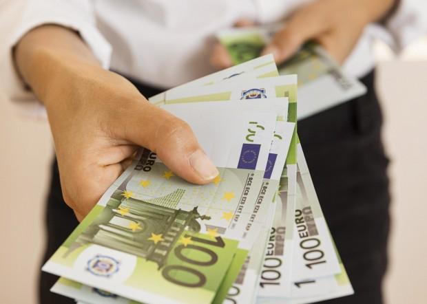 Le Gouvernement bruxellois dégage 74 millions supplémentaires
