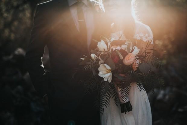 fbpm mariage 10 personnes